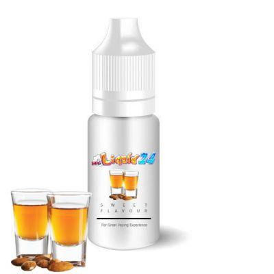 Liquid Amaretto