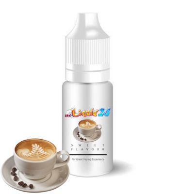 Aroma Cappuccino 10ml