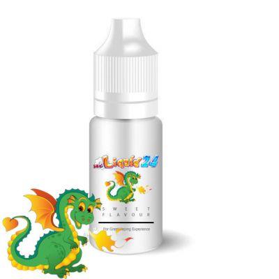 Liquid Dragon Spice