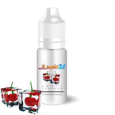 Liquid Ice Cherry