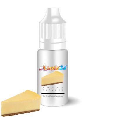Liquid Käsekuchen