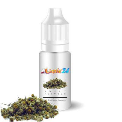 Aroma Kräuterbombe 10ml