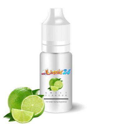 Aroma Limette 10ml