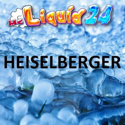 Aroma Heiselberger 10ml