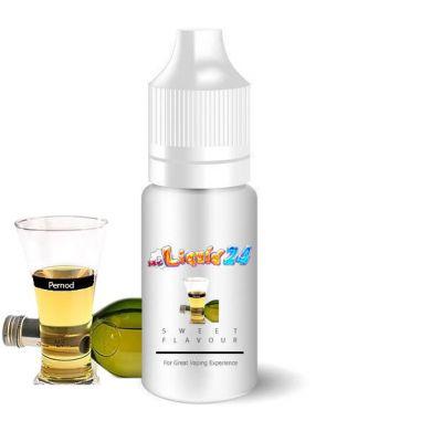Aroma Pernod 10ml
