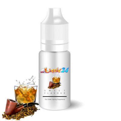 Liquid Tabak Whiskey