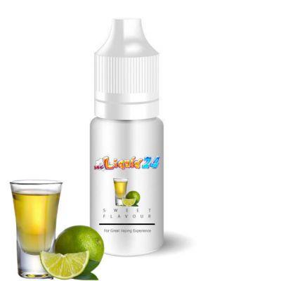 Aroma Tequilla 10ml