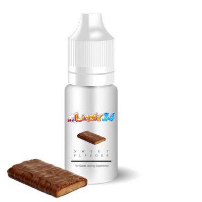 Aroma Toffee 10ml
