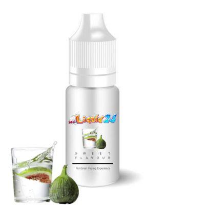 Aroma Vodka Feige 10ml
