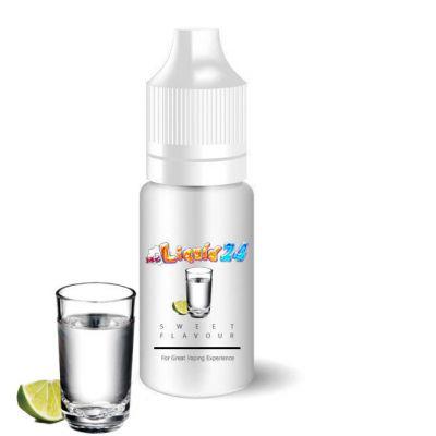Liquid Vodka Limette