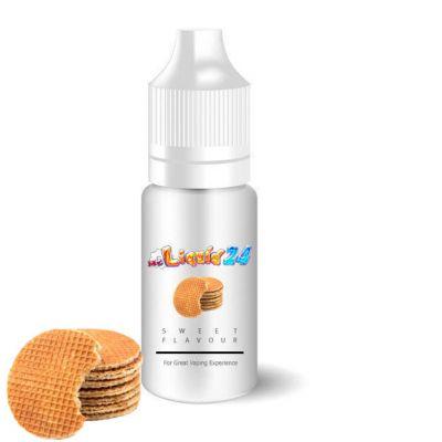 Liquid Waffel